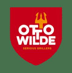 ottowilde